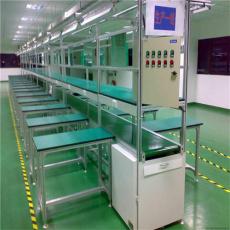蓬朗ELD封装测试设备SMT设备回收公司