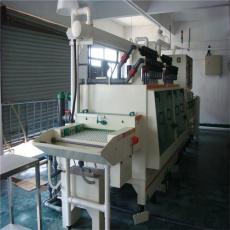 蓬朗SM482贴片机回收劲拓机回收中心