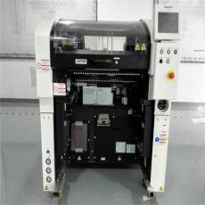卢湾JUKI贴片机回收全自动插件线回收