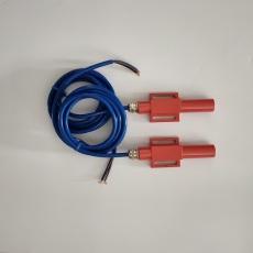 磁性開關DD3-3CP-24E設計為永磁體