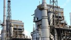 普陀区化工厂设备回收制药厂设备废旧设备回