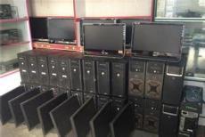 花都区鳌头镇收购整套旧电脑现场评估