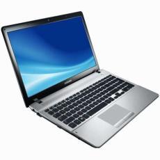 佛山南海区收购联想台式电脑免费上门估价