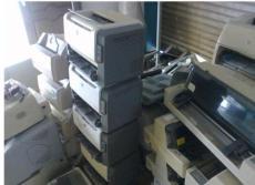 番禺区化龙镇收购废笔记本电脑实力商家