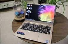 佛山祖庙收购废旧电脑主机现场评估