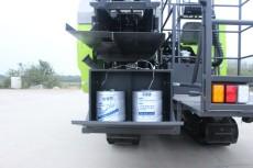 中联重科打捆机配套使用捆草绳生产厂家