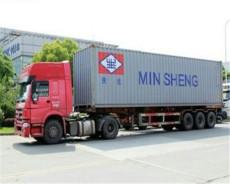 大励直达余江县货运公司服务周到