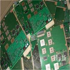 唯亭電子元件回收隨行就市