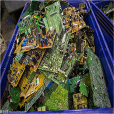 金山線路板PCB板回收合法平臺
