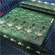 閘北電子IC芯片回收合理報價
