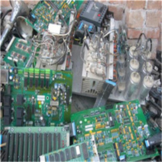 姑蘇線路板PCB板回收不少報價