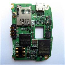 寶山電子元件回收環保處置