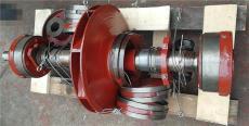 离心泵6SA-8B轴承部件铸铁清水泵