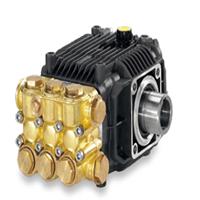 RTX70.200意大利AR高壓泵200公斤70升清洗機