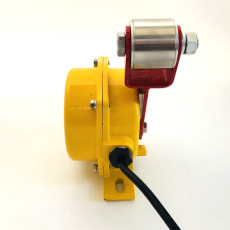HQLL-01GKH/A料流檢測器皮帶機用