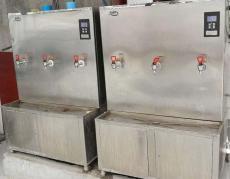 服務區工地用大容量電熱開水器可供500人使