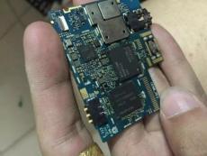 深圳南山廢舊電子回收公司 上門收購