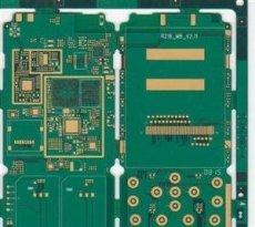 深圳光明線路板回收 光明電子廢料回收站