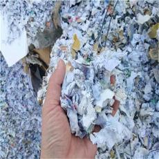 太倉大量辦公文件銷毀產品書本銷毀回收報價