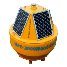 各種款式多參數海洋浮標監測系統采購