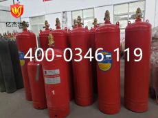 北京通州氣體滅火系統如何檢查