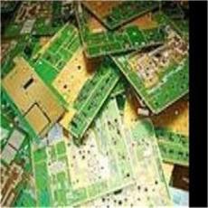 園區電子貼片元件回收咨詢價格