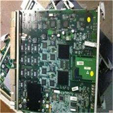 嘉定電子廠廢料回收合法平臺
