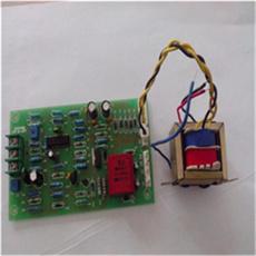 浦東電子IC芯片回收隨行就市