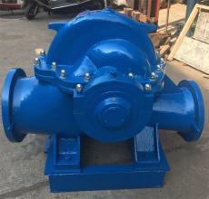 东方清水泵S200-63B地脚螺栓