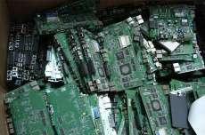 龍崗廢電子回收 附近廢電子電路板收購