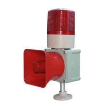 FK-3911BJ电压220V声光报警器