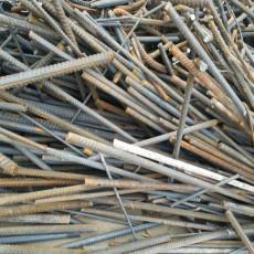 石碣回收废工业铁品牌企业