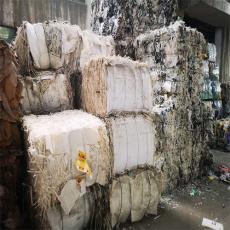 常州廢紙銷毀回收辦公文件銷毀回收公司上門