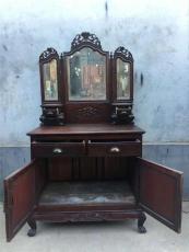 上海老家具补漆上海红木家具补漆上海桌椅补
