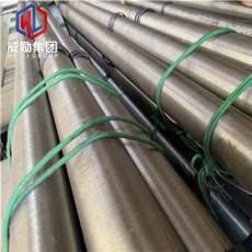 UNS N08825耐磨钢冷加工性能