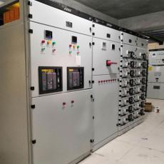 畢節GCS低壓抽出式開關柜-畢節高低壓配電柜