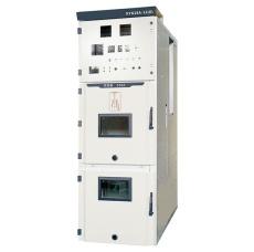 畢節KYN28-12高壓開關柜-畢節高壓開關設備