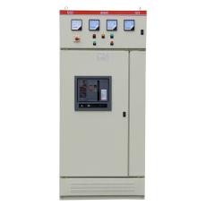 畢節GGD低壓成套配電柜-畢節配電箱生產廠家