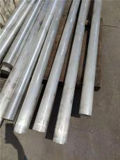 AC-AlSi10MgFe鋁合金
