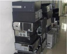 黄埔区科学城回收单位报废电脑实力商家