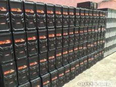 南沙区蕉门收购公司淘汰电脑免费上门估价