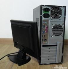 天河区珠村收购台式电脑实力商家