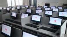 白云区黄石东路回收单位报废电脑来电咨询