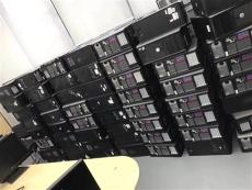 番禺区厦滘收购废旧电脑主机实力商家