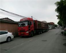 大沥直发长治市货运直达每天发车