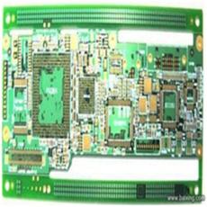 昆山電子元件回收咨詢價格
