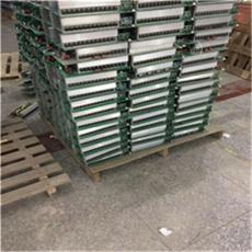 吳江電子垃圾回收公正交易