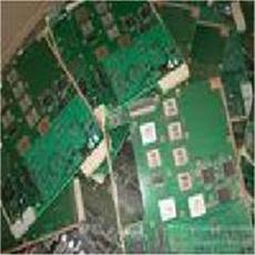 閔行電子元件回收合法平臺