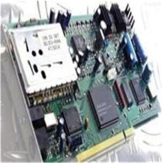唯亭電子IC芯片回收整廠打包