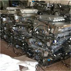 園區電子積壓庫存回收公正交易